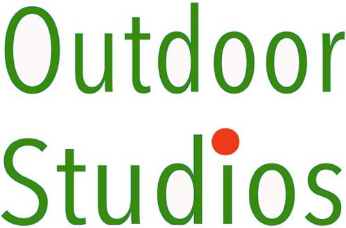 Outdoor Studios